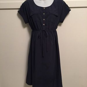 Dresses & Skirts - Maternity dress size XL